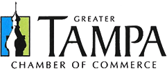 Great Tampa Chamber of Commerce